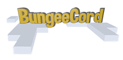 BungeeCord 1.11 Hosting